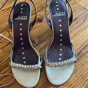 NWT : Jazz shoes🎉🥳HOST PIC🎈🎁🎊